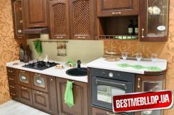Фото-идеи для кухни под заказ 1