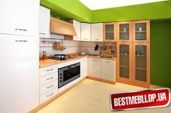 Фото-идеи для кухни под заказ 10
