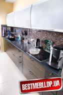 Фото-идеи для кухни под заказ 16