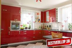 Фото-идеи для кухни под заказ 24
