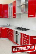 Фото-идеи для кухни под заказ 27