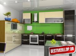 Фото-идеи для кухни под заказ 33