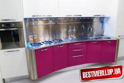 Фото-идеи для кухни под заказ 7