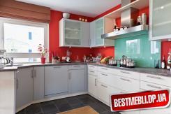Фото-идеи для кухни под заказ 8