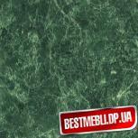 Столешница 3050*28 мм Кроно мрамор зеленый 5692 SQ