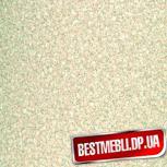 Столешница 3050*28 мм Кроно сальса 5954 PE