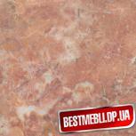 Столешница 3050*28 мм Кроно мрамор красный 5305 SQ