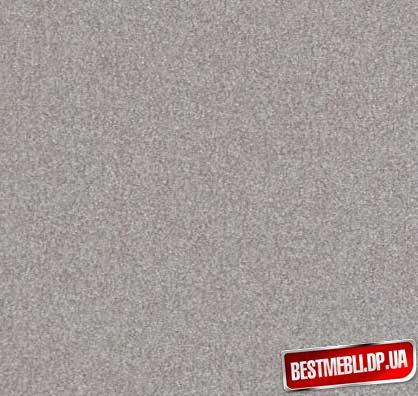 Столешница из дсп покрытая пластиком купить в днепропетровске угловая столешница из искусственного камня с мойкой